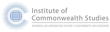The Institute of Commonwealth Studies