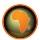 ARI-Logo1-small3