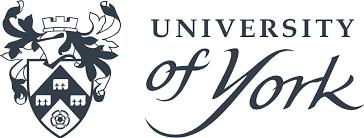 University of York crest